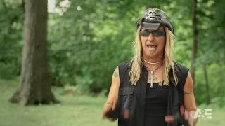 Video Billy the Exterminator S07E09 Later Alligator download MP3, 3GP, MP4, WEBM, AVI, FLV Desember 2017