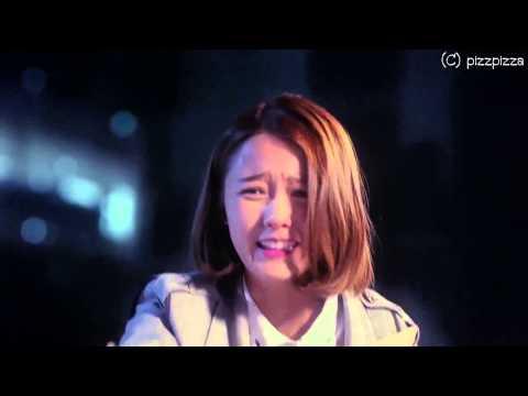 The Space Between(틈)SoYu & Urban Zakapa [Karaoke-Thaisub] Mp3