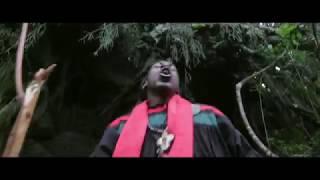 Platinum Flames - Jah No Dead (Official Music Video)