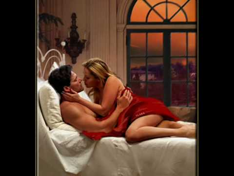 Ljubav i romantika u slici  - Page 3 Hqdefault