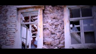 Elmin aka Rap ft Reaksiya - Shehzade (Official Video Clip)
