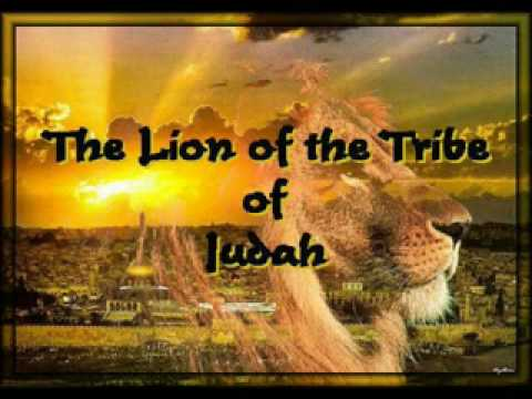 ETHIOPIA CALLING Hebrew Israelite & Rastafari Legal Minds, Attorneys & Lawyers!