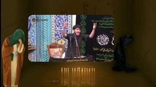 Haci Zahir Mirzevi / Yarali Zehra,Vefali Zehra / Bu canı neynirəm sənsiz
