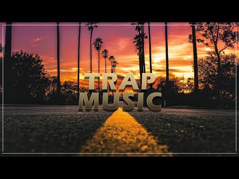 Trap Mix 2018 | The Best of RnB, Hip Hop & Trap Music 2018