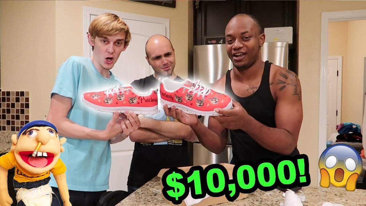 the-new-sml-sneakers-limited-merch-edition