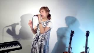 ジユーダム / 椎名林檎 (ガッテン! テーマソング) sing いろのはるか