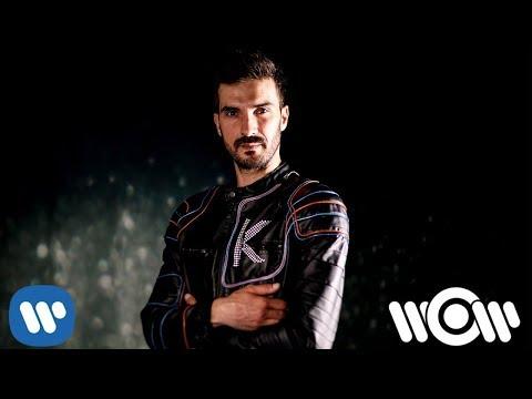 Kokab - Got U (Ready Or Not)   Official Video