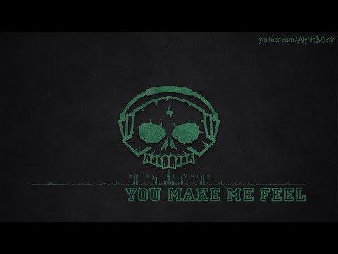 You Make Me Feel by Staffan Carlén - [Indie Pop Music]