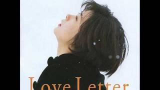 Small Happiness - Remedios (Love Letter Soundtrack)