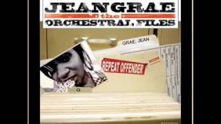 Jean Grae - Power, Money, & Influence ft. Guru and Talib Kweli