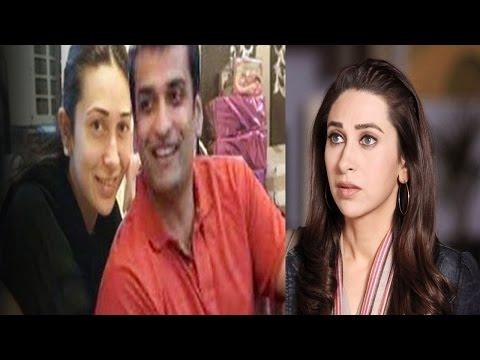 संजय कपूर ने करिश्मा को रंगे हाथों पकड़ा | Sanjay Kapoor-Karishma Kapoor Split REVEALED!!