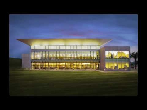 Architectural Design Trends In Higher Education Youtube