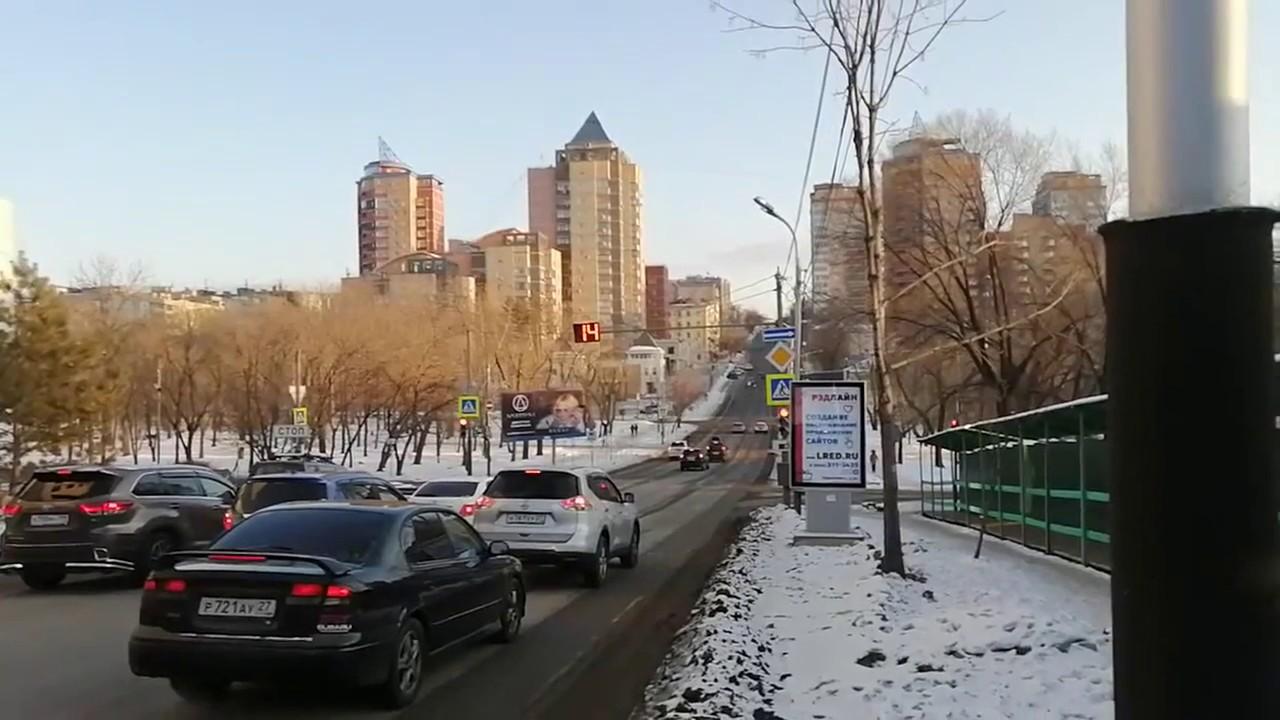 больная срочное фото на уссурийском бульваре хабаровск проводят
