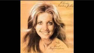 Olivia Newton-John - Take Me Home Country Roads