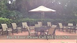 Homewood Residence Boca Raton Assisted Living | Boca Raton FL | Florida | Memory Care