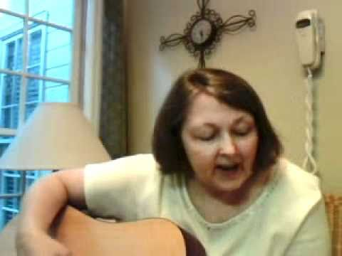 Turn In Your Man Card Original Song Youtube