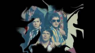 Boomtown Rats - I Don
