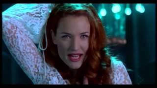 Gina G - Ooh Aah Just A Little Bit (Motiv8 Extended Vocal Mix) [VDJ ARAÑA Video Version]