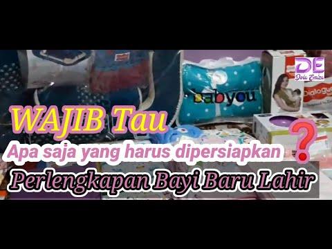 081311325719 Distributor Jual duralex dinnerset Bekasi dan Tangerang from YouTube · Duration:  55 seconds