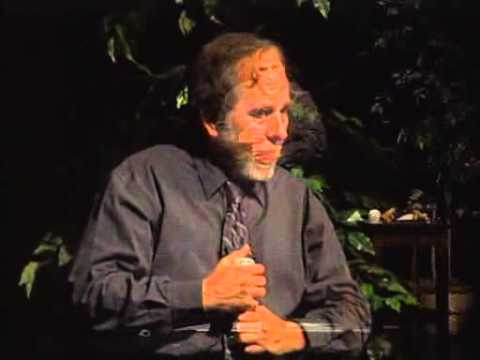 bruce lipton   the new biology   where mind and matter meet 2of2