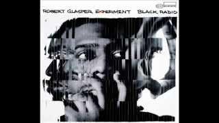 Robert Glasper - Move Love (Prism