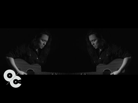 Earl Generao - Lunas (Official Music Video)