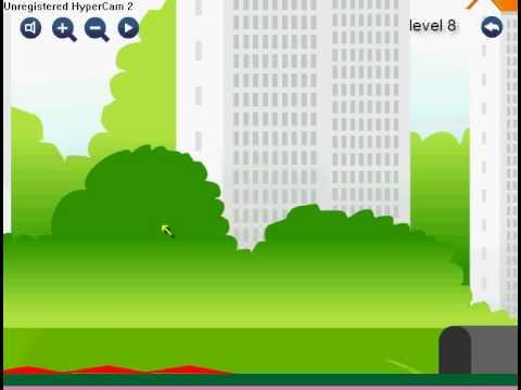 Mini Train game online