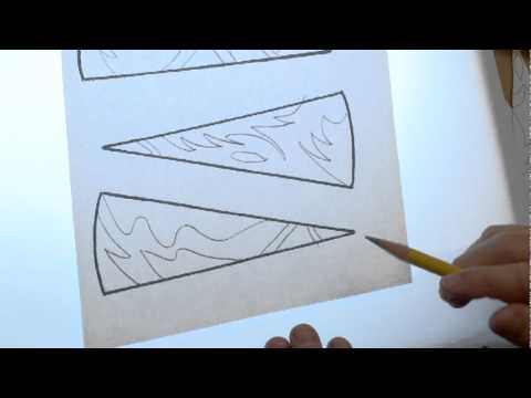 creating kaleidoscope designs preview youtube
