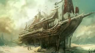 موال بحري