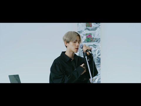 BAEKHYUN 백현 'UN Village' Live Session