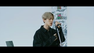 Download lagu BAEKHYUN 백현 'UN Village' Live Session
