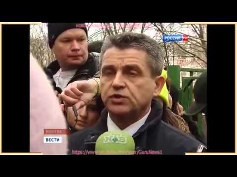 Новости о погоде на украине видео
