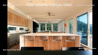 Ceiling for kitchen design   Best design picture set of the year for modern living house