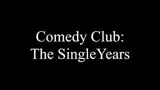 West Aurora Comedy Club Show 2019