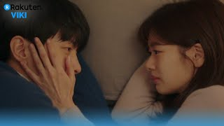 Because This Is My First Life - EP16 | True Love Confession in Bed [Eng Sub]