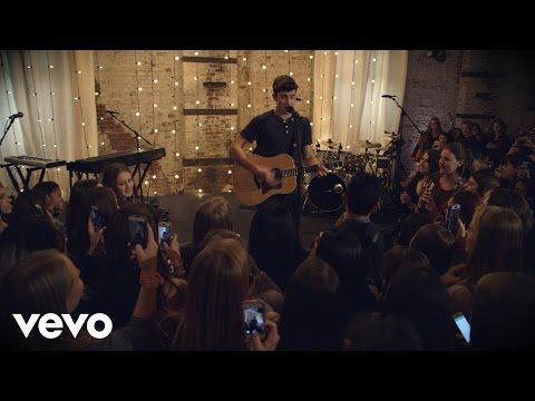 Shawn Mendes – Act Like You Love Me
