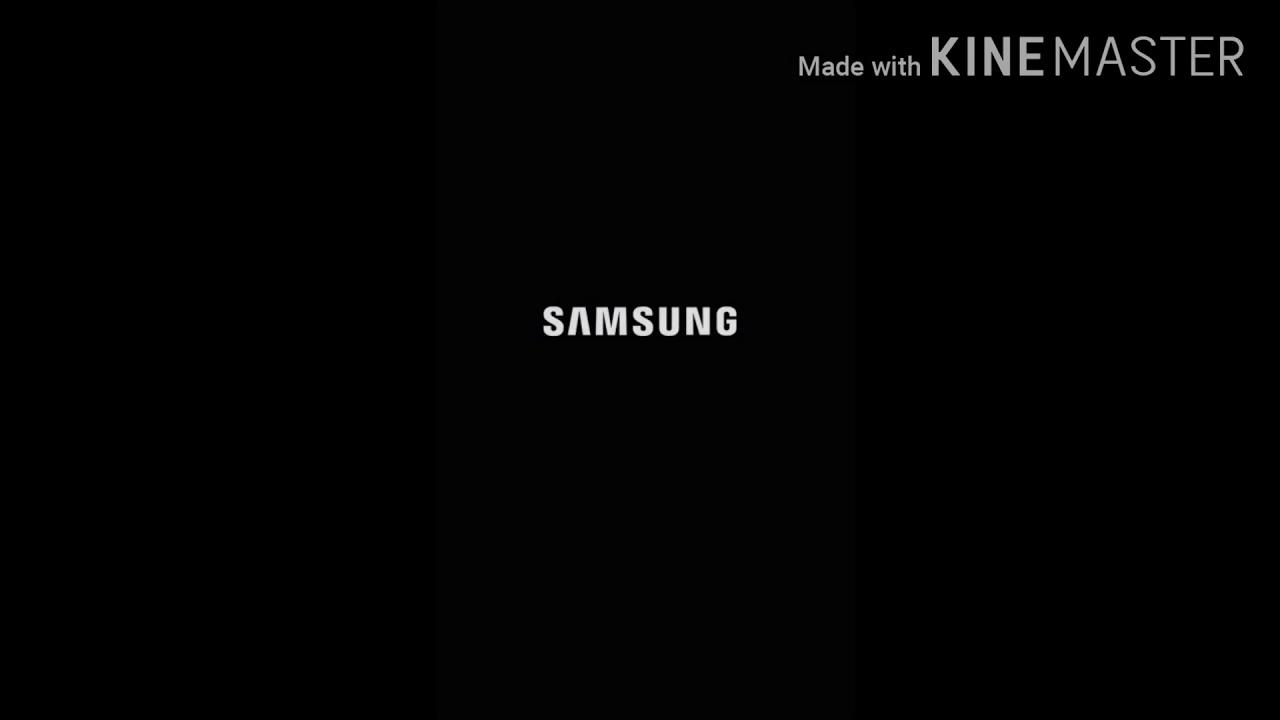 Samsung Galaxy T20 Startup