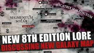 WH40K: Eternal Crusade ► How to Play: TACTICAL!