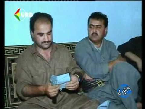 kurd channel -  baranami  paytuke  bashi 3