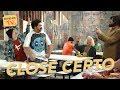 Close Certo - Lourival + Marcão + Tonhão - Xilindró - Humor Multishow