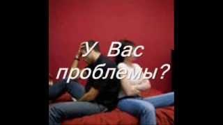 Юрист в Павлодаре. Юридические услуги профессионала.(, 2012-04-28T15:33:23.000Z)