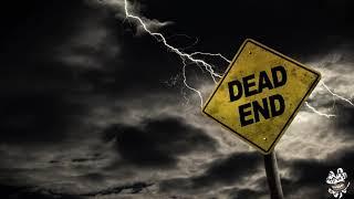 """Dead End"" Hip Hop Boom Bap Underground Instrumental Prod. EPM Beats"