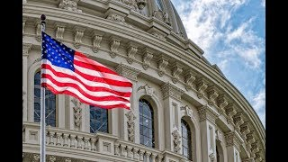 Telewizja Republika - USA: FINAŁ KAMPANII DO KONGRESU