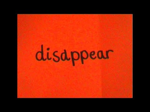 Beabadoobee - Disappear (Bedroom Session) Mp3