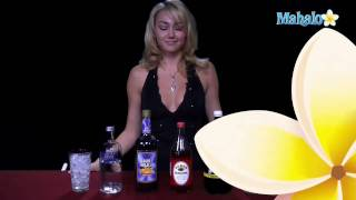 How To Make An American Pie