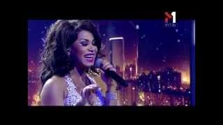Гайтана - Самый Лучший - Живой концерт - Live @M1 (28.12.11)