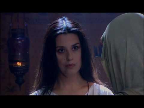 Οι μάγισσες της Σμύρνης (Mega TV 2005)
