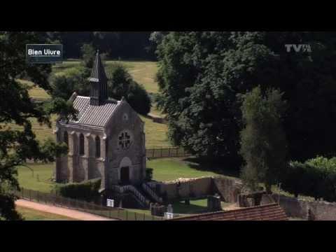 Bien Vivre – Un bel été à Saint-Quentin-en-Yvelines