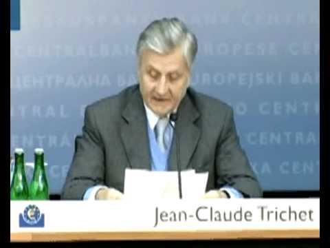 EUROPEAN CENTRAL BANK CUTS RATES