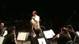 La Batuta - Dirigir una Orquesta con o sin Batuta